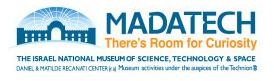 logo madatech