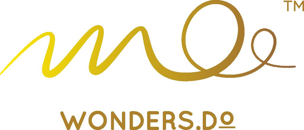 Wonders.do